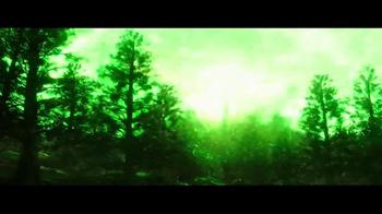 Warcraft - Alternate Trailer 28