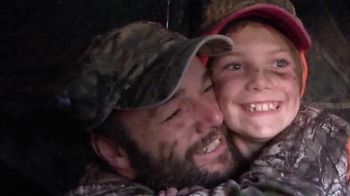 Cabela's Father's Day Sale TV Spot, 'The Gift That Always Fits'