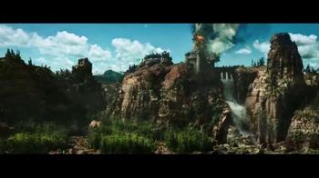 Warcraft - Alternate Trailer 29