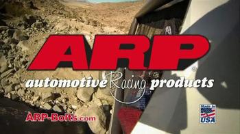 ARP Bolts TV Spot, 'Ultimate Off-Road Race' - Thumbnail 2