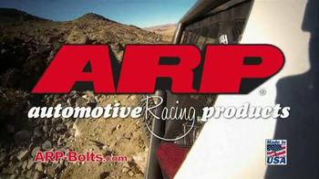 ARP Bolts TV Spot, 'Ultimate Off-Road Race' - Thumbnail 3