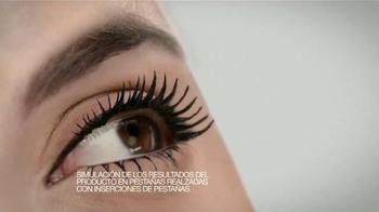 Maybelline New York Colossal Spider Effect TV Spot, 'De moda' [Spanish] - Thumbnail 6