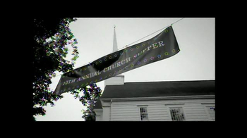 Wounded Warrior Project TV Spot, 'Wounded Grandson' - Thumbnail 1