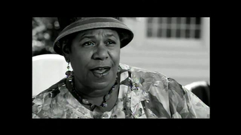 Wounded Warrior Project TV Spot, 'Wounded Grandson' - Thumbnail 6