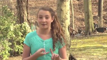 American Cancer Society TV Spot, 'Do It For Us: Girl Scouts' - Thumbnail 2