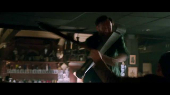 XFINITY On Demand TV Spot, 'Cell' - Thumbnail 4