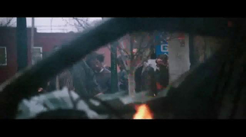 XFINITY On Demand TV Spot, 'Cell' - Thumbnail 6