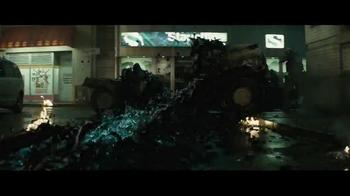 Suicide Squad - Alternate Trailer 5