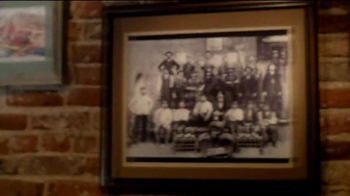 Coors Banquet TV Spot, 'A Piece of History' - Thumbnail 3