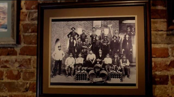 Coors Banquet TV Spot, 'A Piece of History' - Thumbnail 4