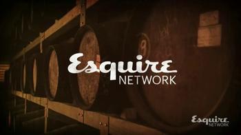 Don Q Coco Rum TV Spot, 'Esquire Network: Don Q Coco Splash' - Thumbnail 1