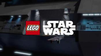 LEGO TV Spot, 'Star Wars: The Freemaker Adventures Sets' - Thumbnail 1