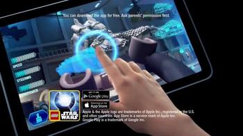 LEGO TV Spot, 'Star Wars: The Freemaker Adventures Sets' - Thumbnail 8