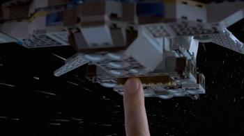 LEGO TV Spot, 'Star Wars: The Freemaker Adventures Sets' - Thumbnail 6