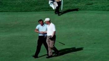 Rolex TV Spot, '1962 U.S. Open' - Thumbnail 8