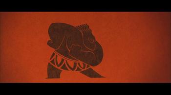 Moana - Thumbnail 2