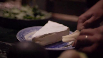Triscuit TV Spot, 'Pasture-Raised Simplicity With Sub Edge Farm' - Thumbnail 5