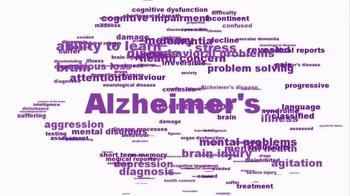 Good Neighbor Pharmacy TV Spot, 'Alzheimer's Association' - Thumbnail 1