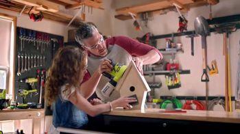 The Home Depot TV Spot, 'Fan número uno' [Spanish]