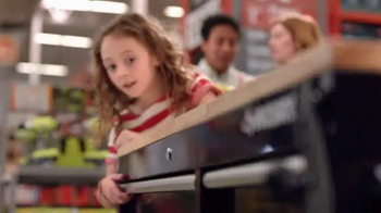 The Home Depot TV Spot, 'Fan número uno' [Spanish] - Thumbnail 3