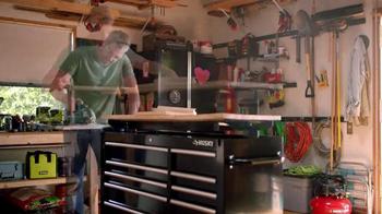 The Home Depot TV Spot, 'Fan número uno' [Spanish] - Thumbnail 4