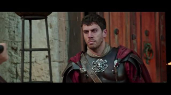Ben-Hur - Alternate Trailer 2