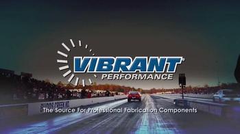 Vibrant Performance TV Spot, 'Custom Power' - Thumbnail 6