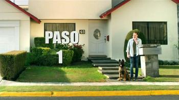 Next Allergy TV Spot, 'Pasos para terminar con la alergia' [Spanish] - Thumbnail 2
