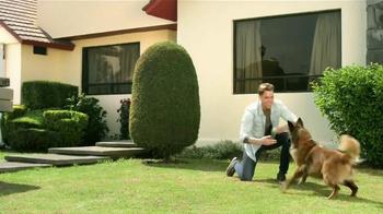Next Allergy TV Spot, 'Pasos para terminar con la alergia' [Spanish] - Thumbnail 9