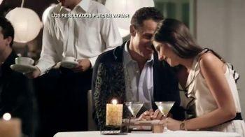 Shot B Ginseng TV Spot, 'Mantente activo' [Spanish]