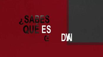 Shot B Ginseng TV Spot, 'Mantente activo' [Spanish] - Thumbnail 1