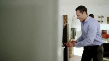 Shot B Ginseng TV Spot, 'Mantente activo' [Spanish] - Thumbnail 3