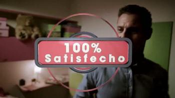 Shot B Ginseng TV Spot, 'Mantente activo' [Spanish] - Thumbnail 8