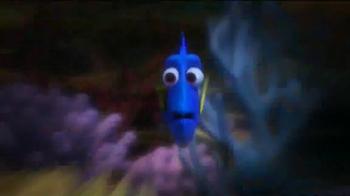 Finding Dory - Alternate Trailer 43