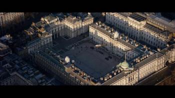Time Warner Cable On Demand TV Spot, 'London Has Fallen' - Thumbnail 1