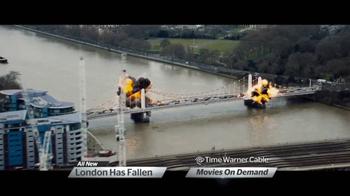 London Has Fallen thumbnail