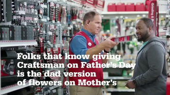 ACE Hardware TV Spot, 'Dad Version of Flowers' - Thumbnail 3