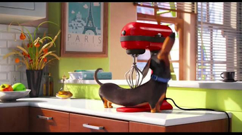 The Secret Life of Pets - Alternate Trailer 14