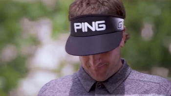 PGA TV Spot, 'These Guys are Good: Stars' Ft. Bubba Watson, Dustin Johnson - Thumbnail 4