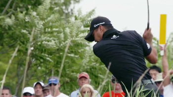 PGA TV Spot, 'These Guys are Good: Stars' Ft. Bubba Watson, Dustin Johnson - Thumbnail 6