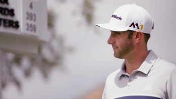 PGA TV Spot, 'These Guys are Good: Stars' Ft. Bubba Watson, Dustin Johnson - Thumbnail 7