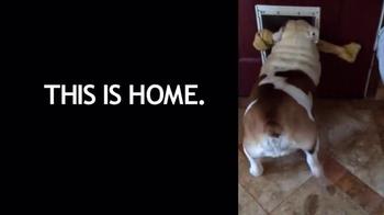 Coldwell Banker TV Spot, 'Bulldog' - Thumbnail 1