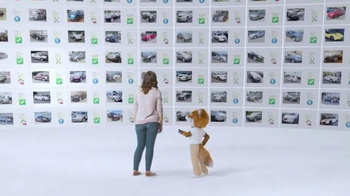 CarFax.com TV Spot, 'Find a Used Car' - Thumbnail 4