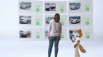CarFax.com TV Spot, 'Find a Used Car' - Thumbnail 6