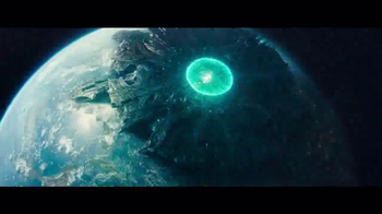 Independence Day: Resurgence - Alternate Trailer 20
