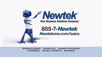 Newtek TV Spot, 'Pre-Qualify' - Thumbnail 10