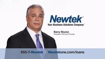 Newtek TV Spot, 'Pre-Qualify' - Thumbnail 2