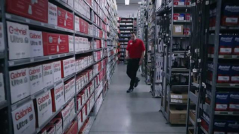 AutoZone TV Spot, 'We've Got It!' - Thumbnail 1