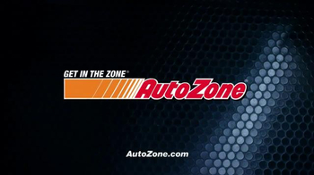 AutoZone TV Spot, 'We've Got It!' - Thumbnail 10