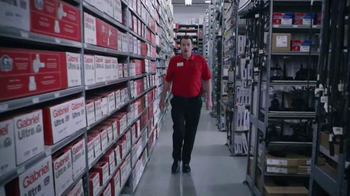 AutoZone TV Spot, 'We've Got It!' - Thumbnail 2